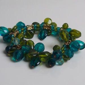 Cha Cha Bracelet! Mix/Match Bracelets 2/$10!